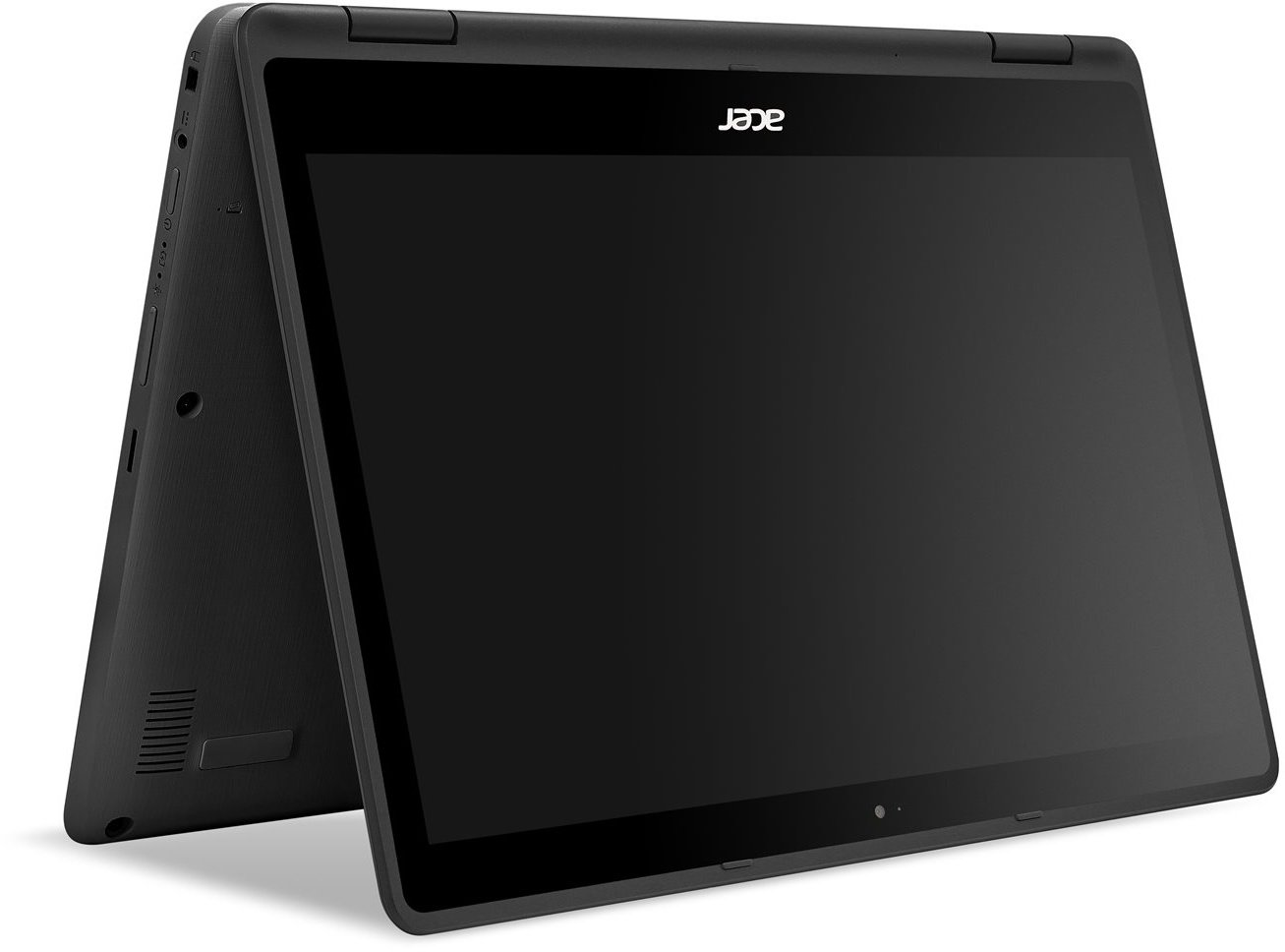 Acer Spin 5 SP513-51-39YZ