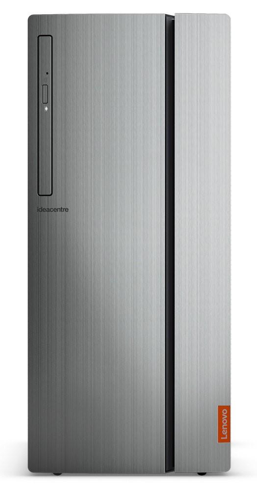 Lenovo IdeaCentre 720-18ASU