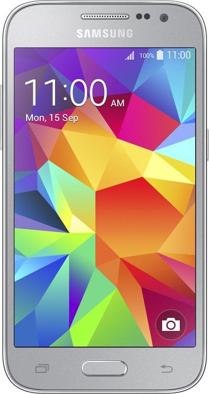 Samsung Galaxy Core Prime (SM-G361F)