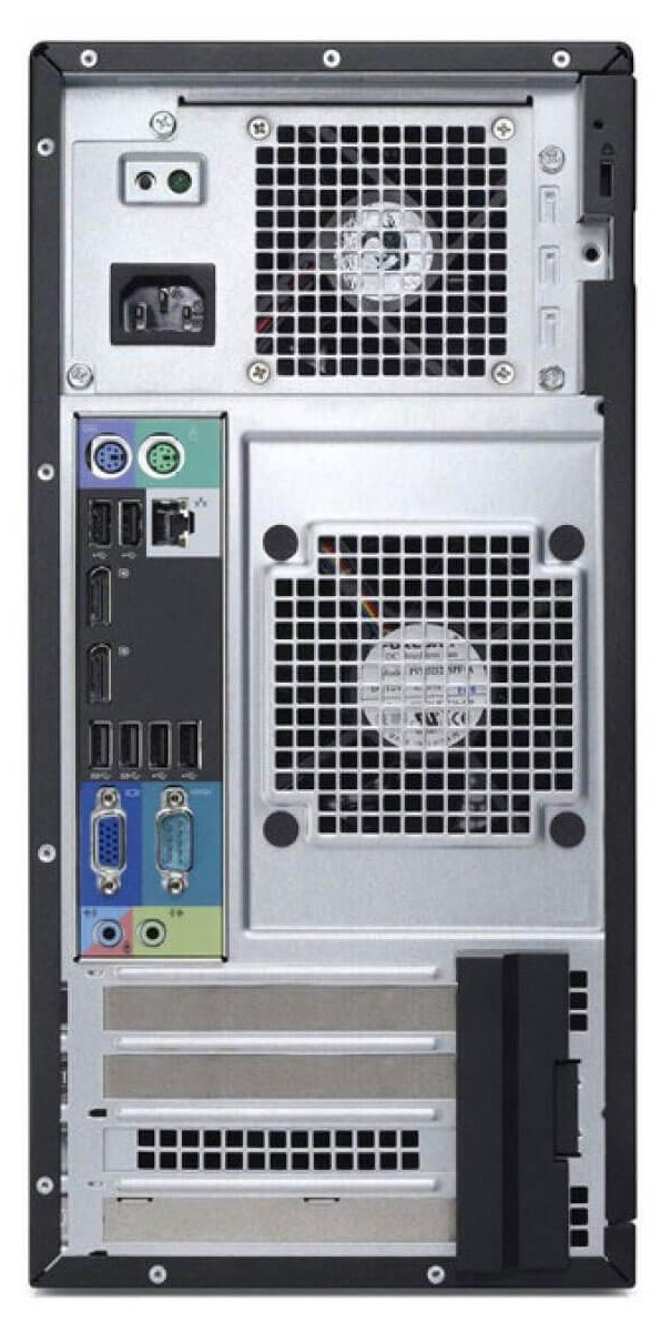 DELL Optiplex 9020 TWR