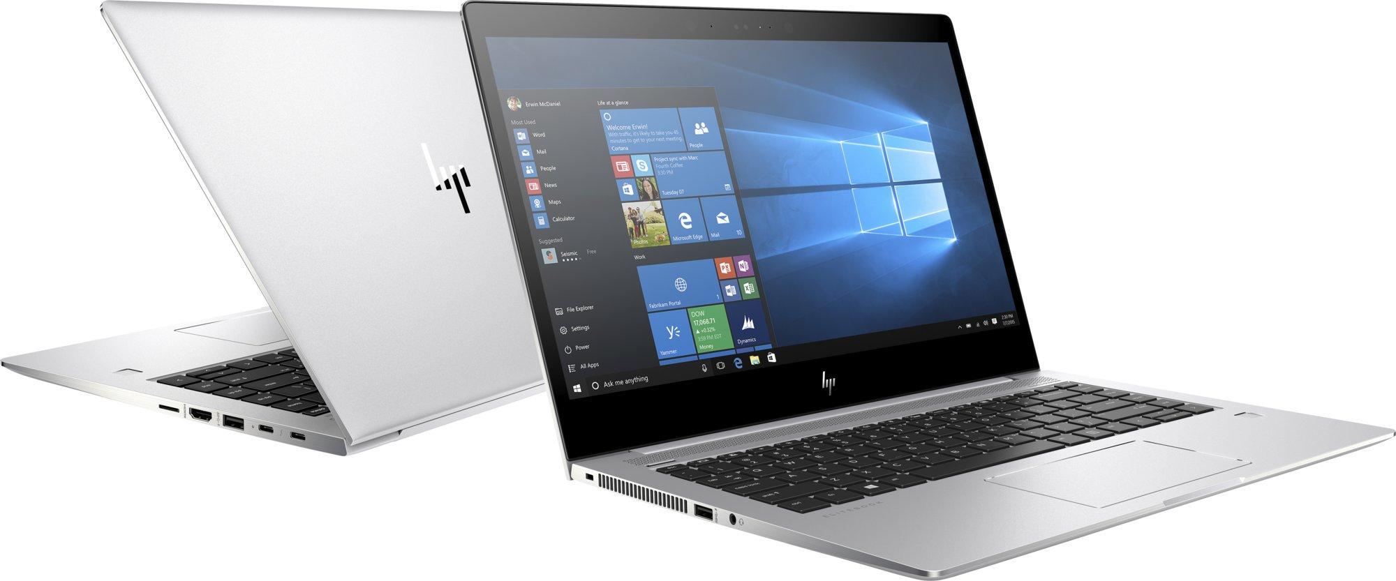 Hp EliteBook 1040 G4