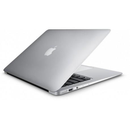Apple MacBook Air 11 Early-2014 A1465