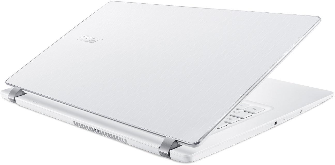 Acer Aspire V3-372T-72L6