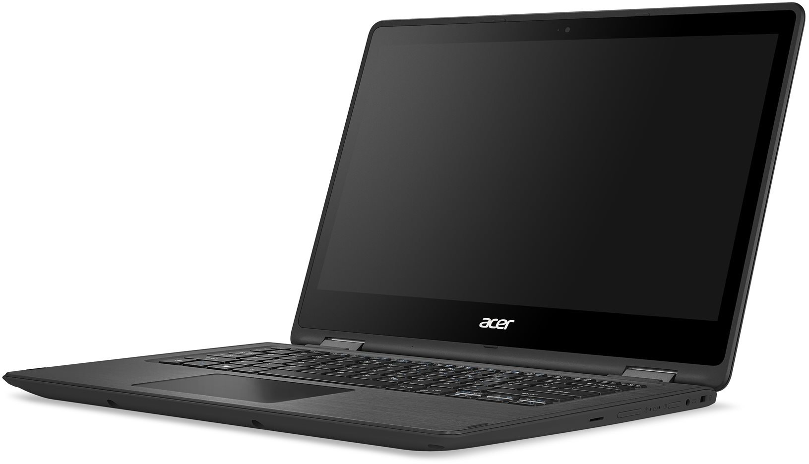 Acer Spin 5 SP513-51-552G