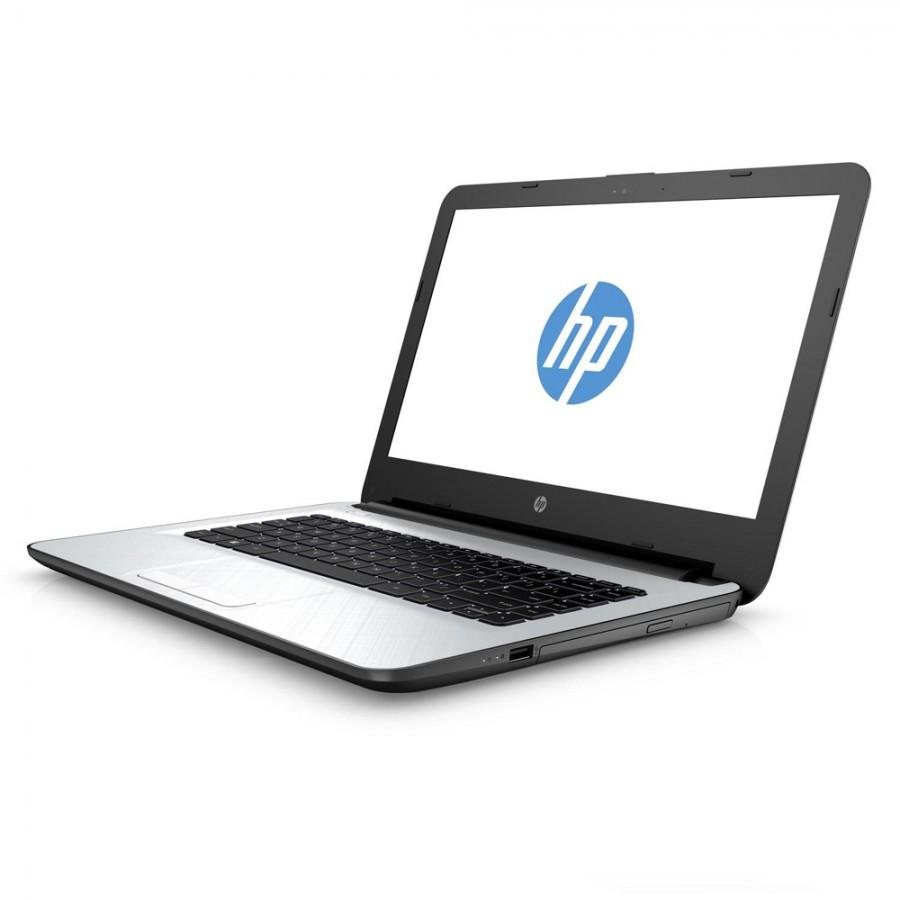 HP 14-ac107nl