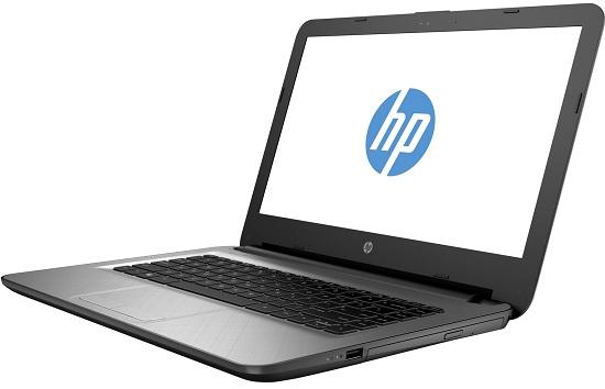 HP 14-ac100nl