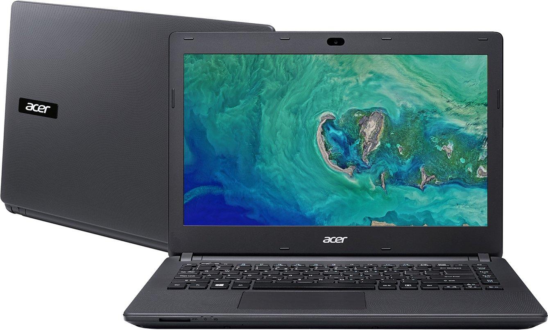 Acer Aspire ES1-432-C50U