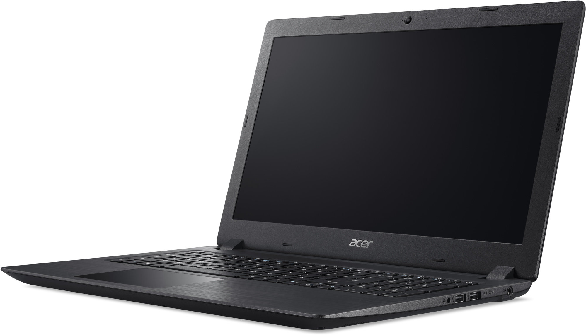 Acer Aspire 3 A315-31-C5QM