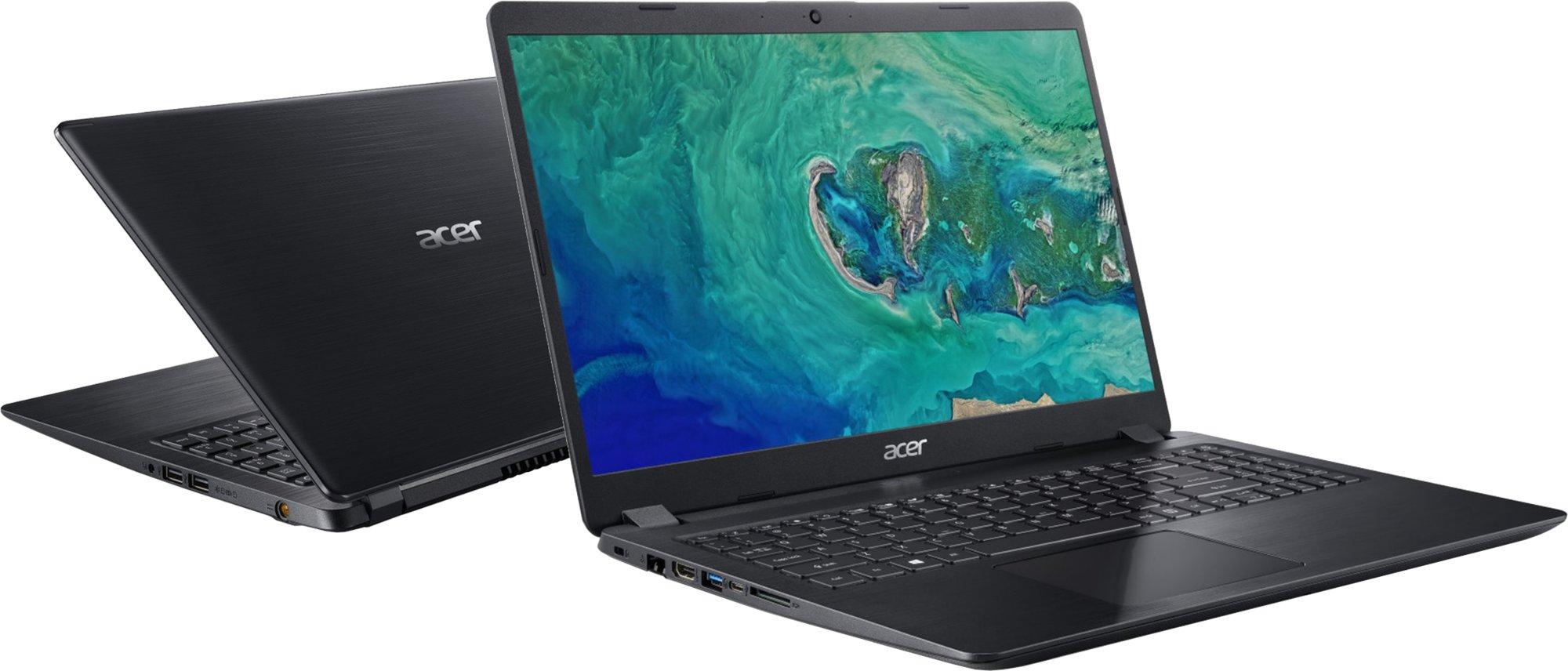 Acer Aspire 5 A515-52G-596L