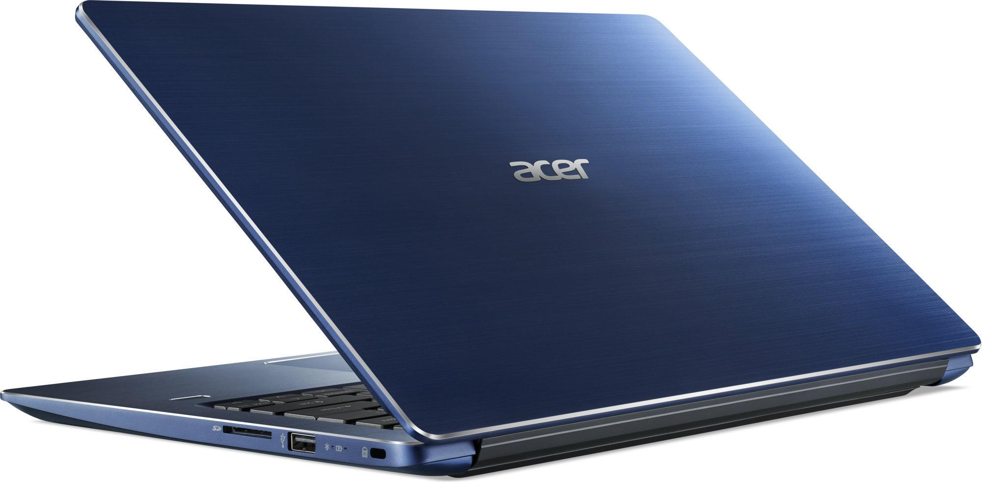 Acer Swift 3 SF314-55-57CT