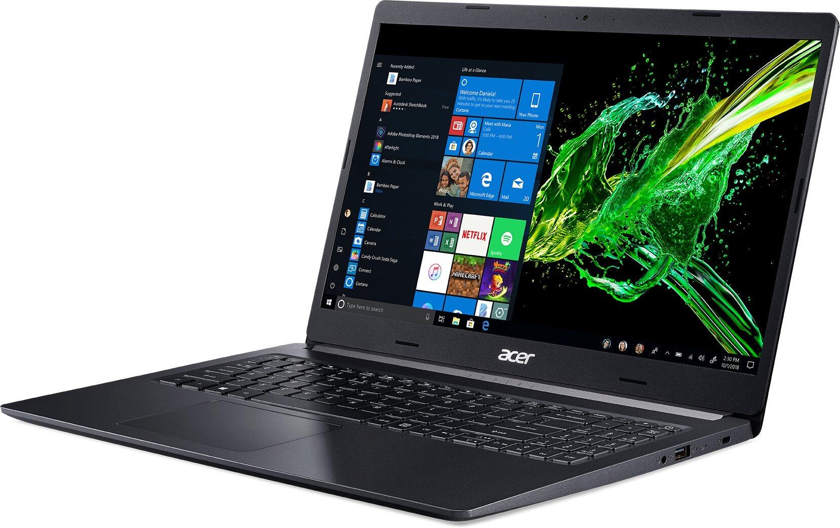 Acer Aspire 5 A515-54-59LQ