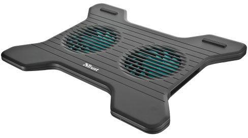 Chladící podložka Xstream Breeze Laptop Cooling Stand