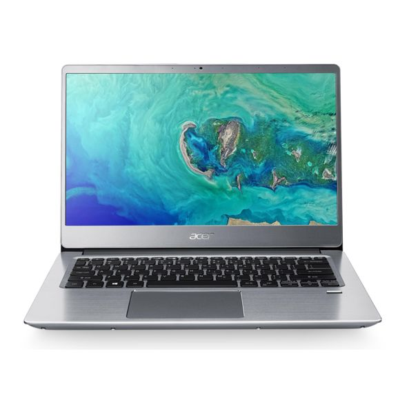 Acer Swift 3 SF314-41-R1X6