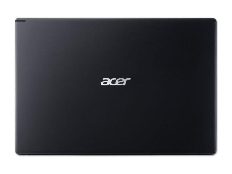 Acer Aspire 5 A515-43-R17X