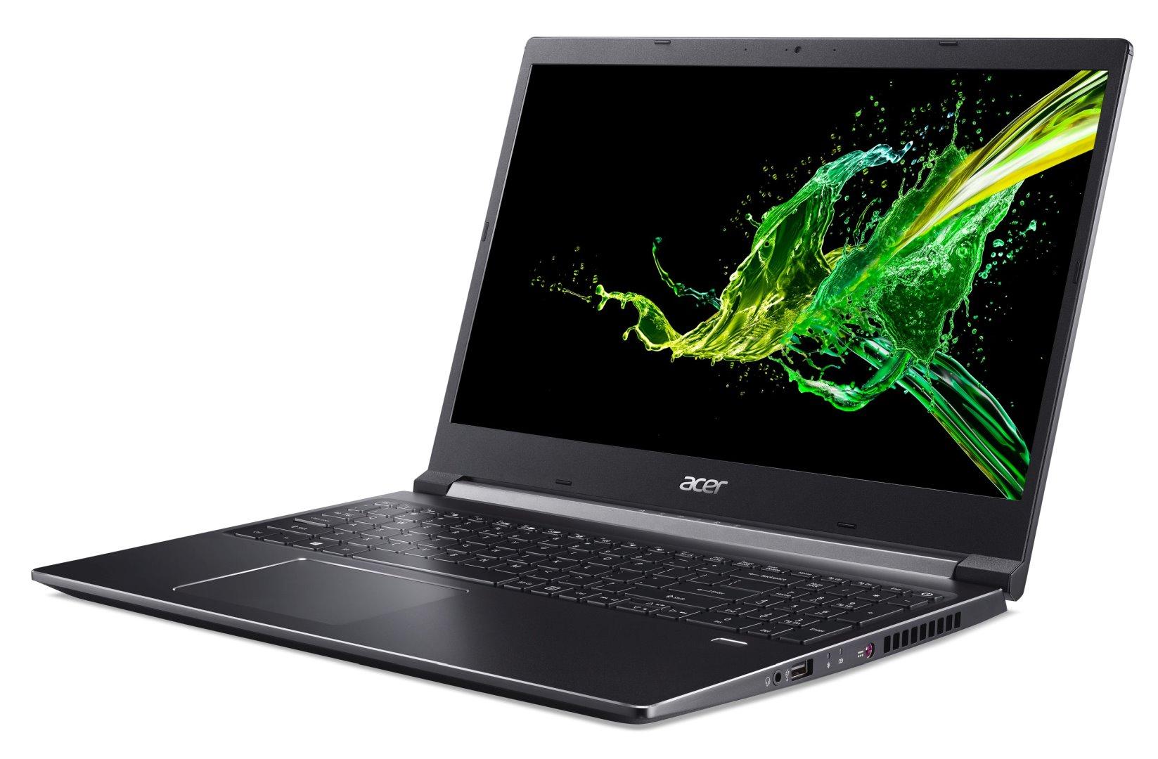 Acer Aspire 7 A715-74G-57MF