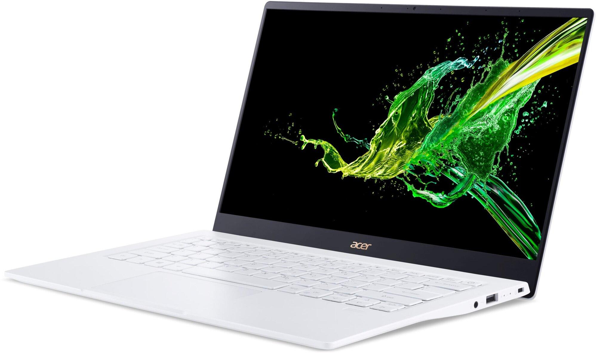 Acer Swift 5 SF514-54GT-765J