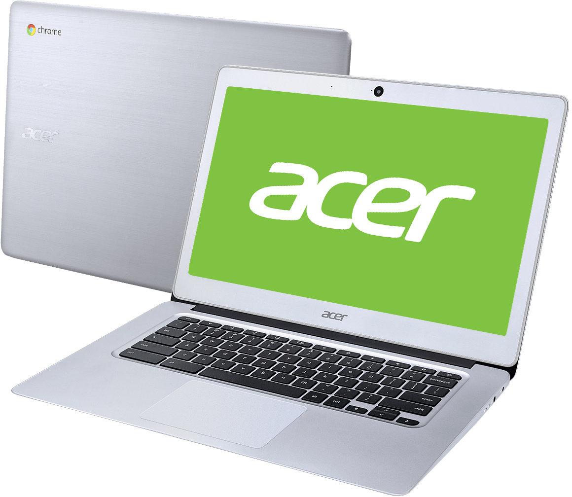 Acer Chromebook 14 CB3-431-C6WH