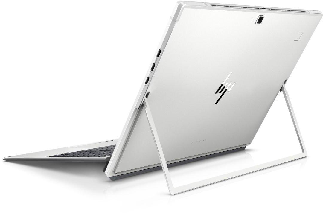 Hp Elite X2 G4