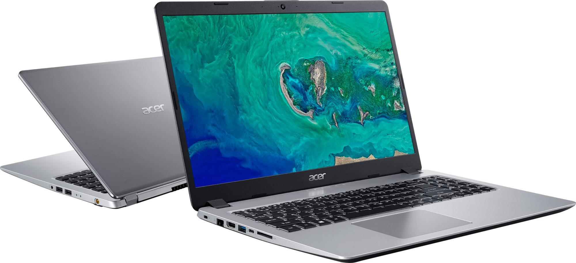 Acer Aspire 5 A515-52G-761B