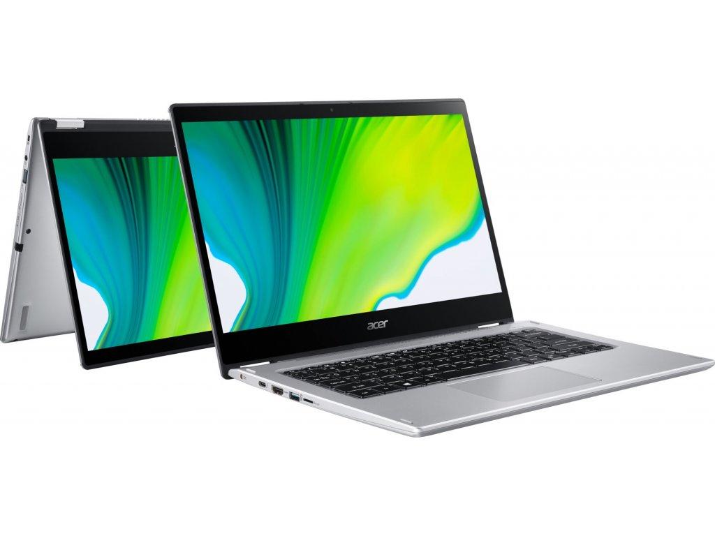 Acer Spin 3 SP314-53GN-71LX