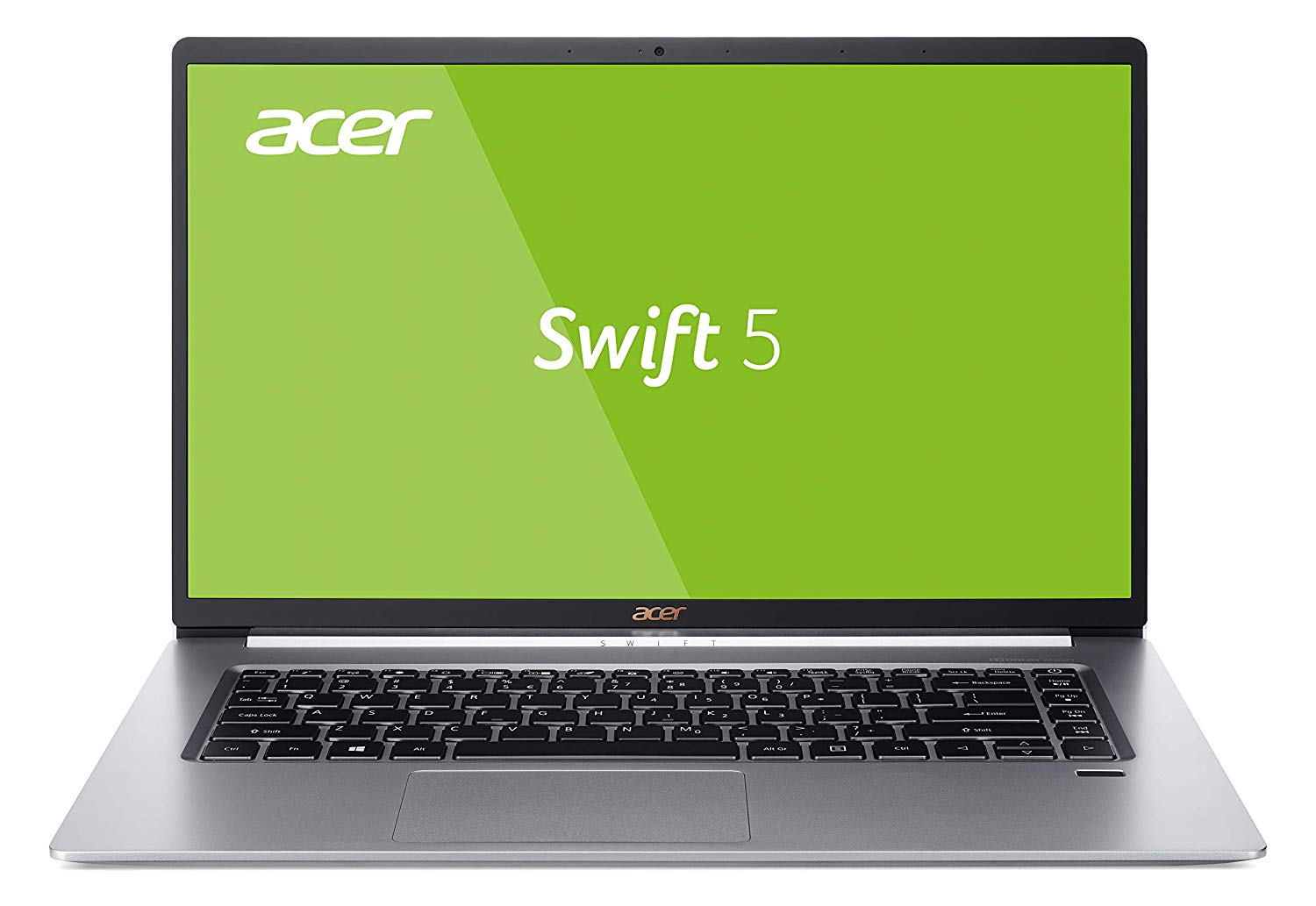 Acer Swift 5 SF515-51T-73J2