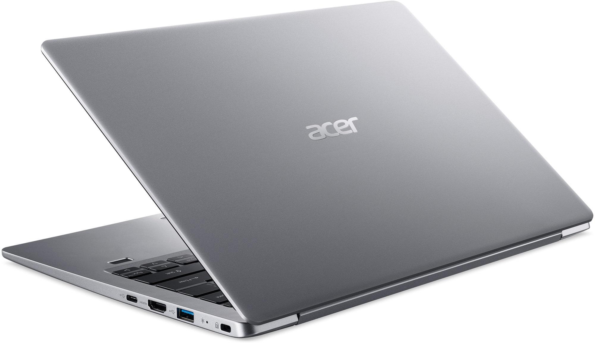 Acer Swift 3 SF313-51-87DG