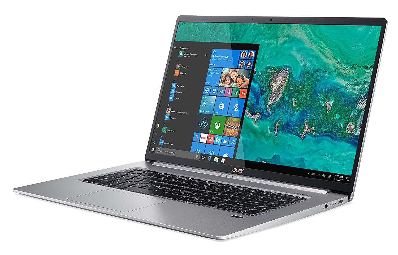 Acer Swift 5 SF515-51T-78HQ