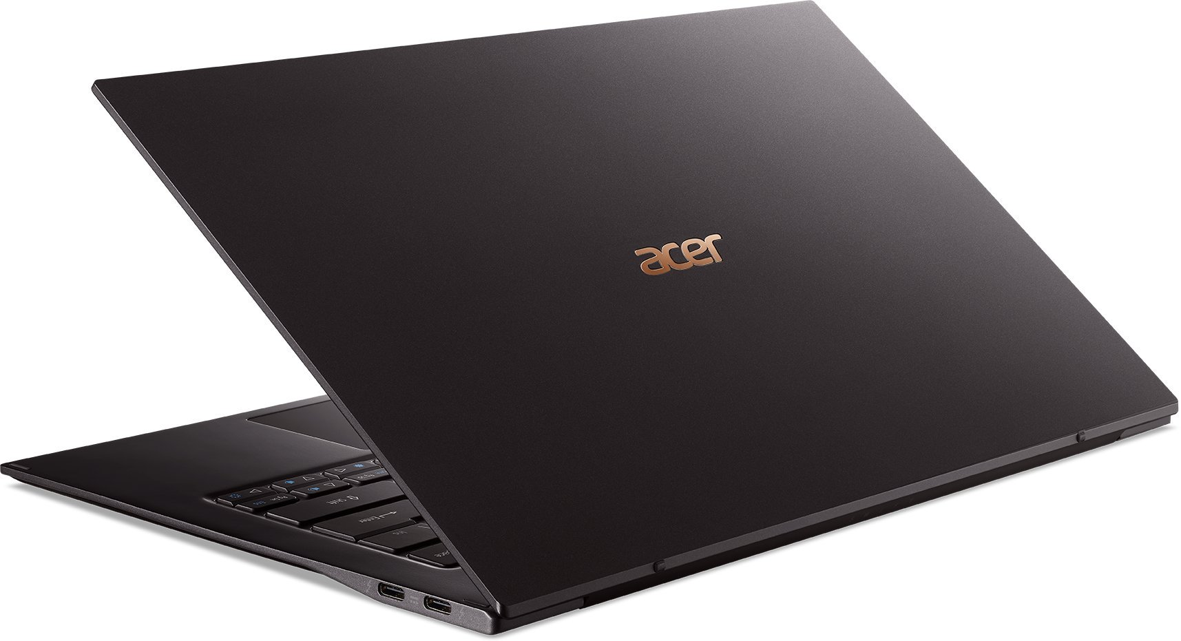 Acer Swift 7 SF714-52T-71JW