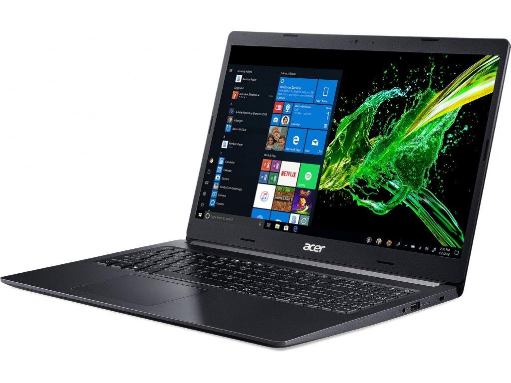 Acer Aspire 5 A515-54-717S