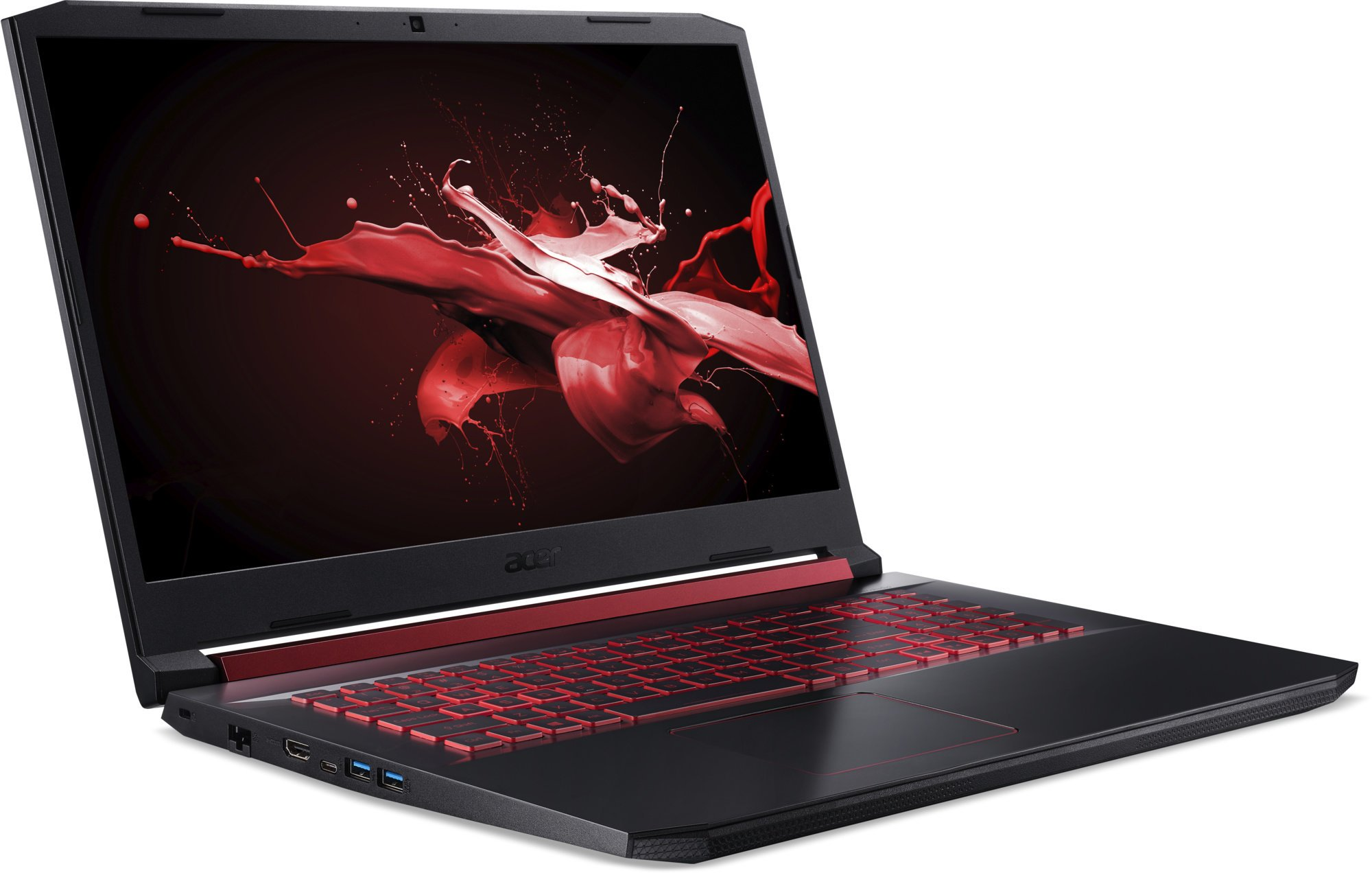 Acer Nitro 5 AN515-54-72R3