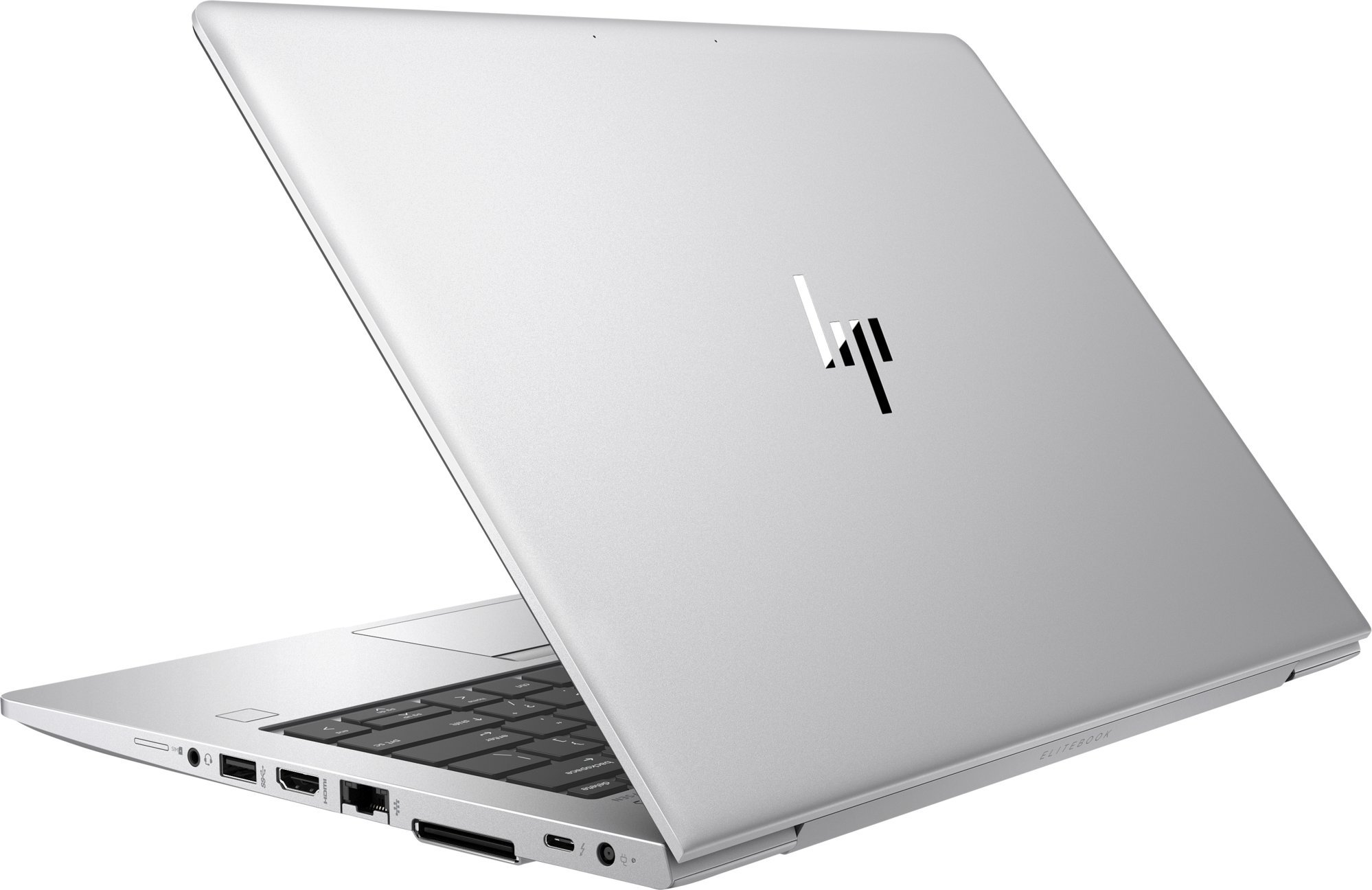 Hp EliteBook 830 G5