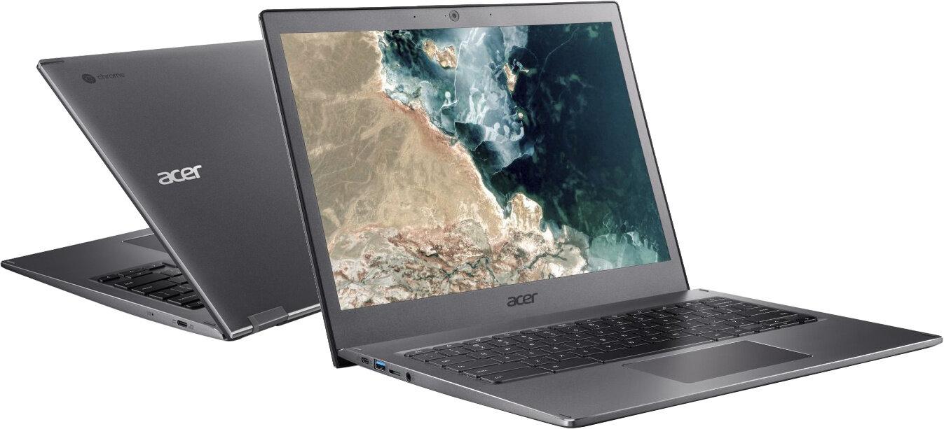 Acer Chromebook CB713-1W-39K2