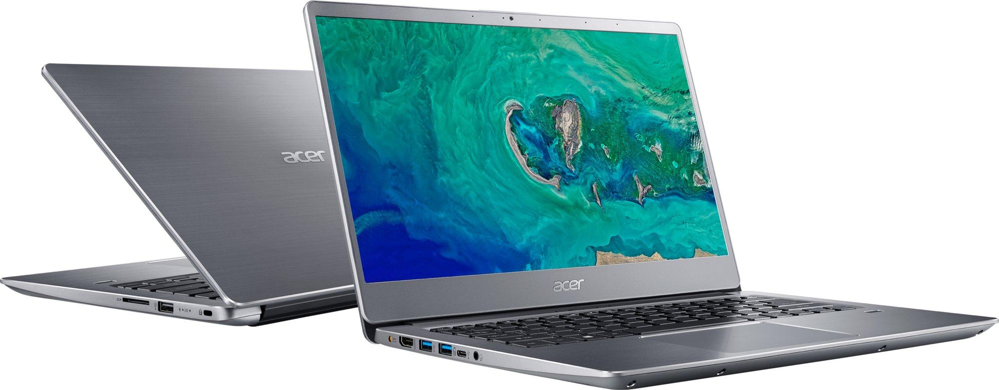Acer Swift 3 SF314-56G-50WF