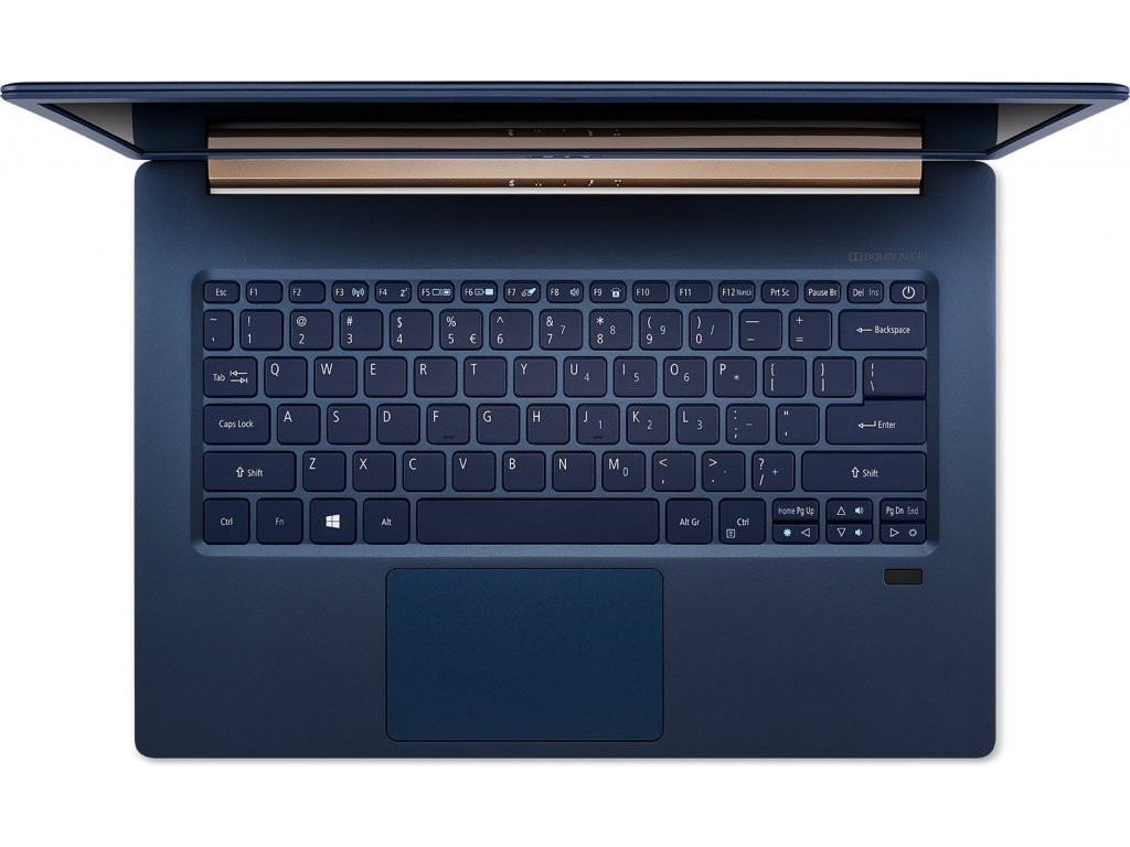 Acer Swift 5 SF514-54GT-70SY