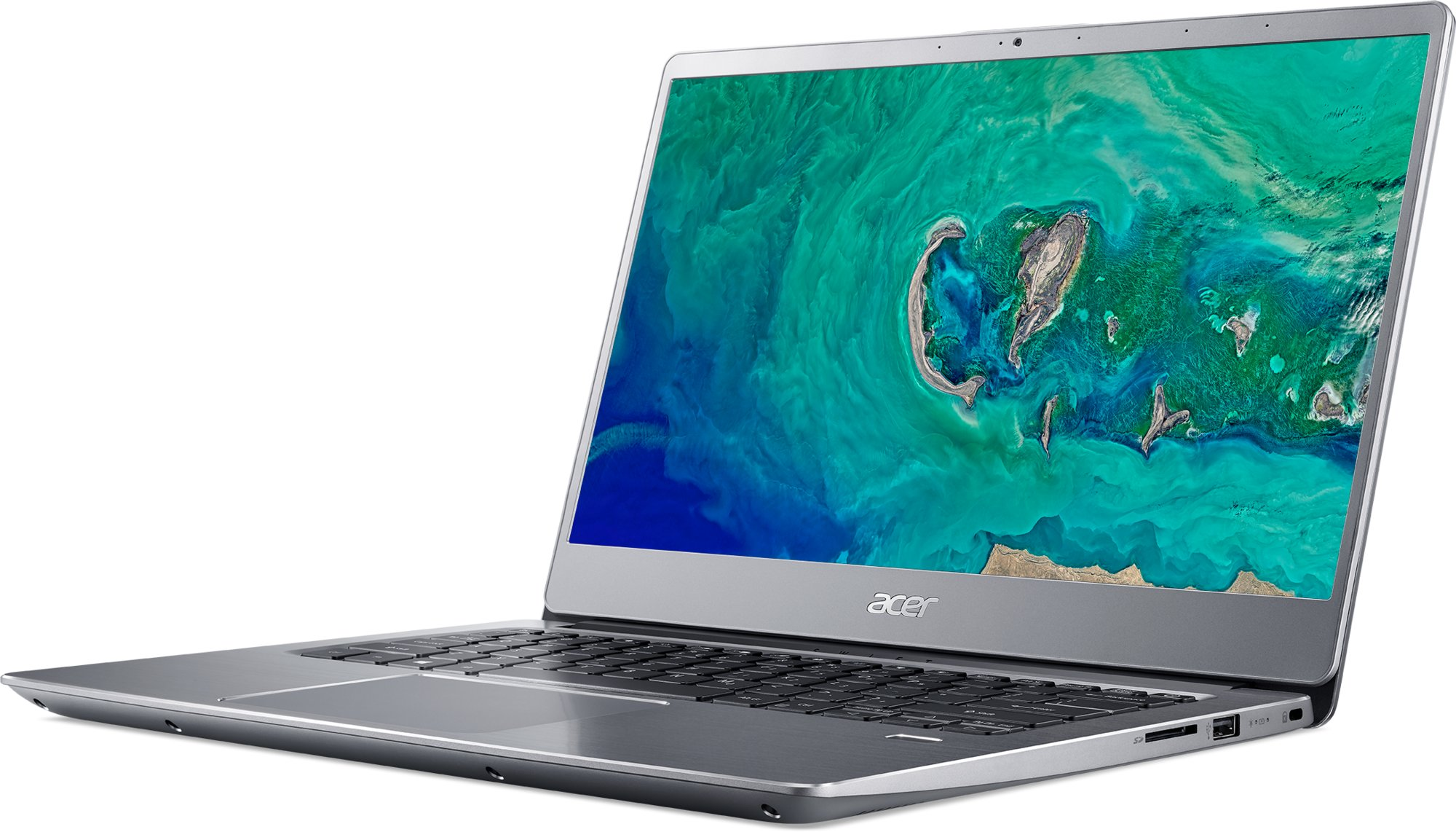 Acer Swift 3 SF314-56-58LX