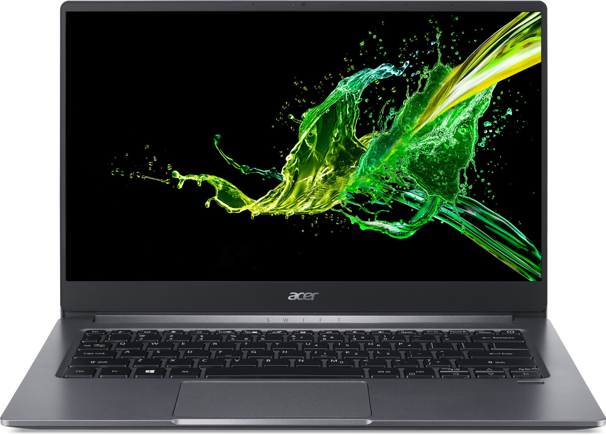 Acer Swift 3 SF314-57-592D