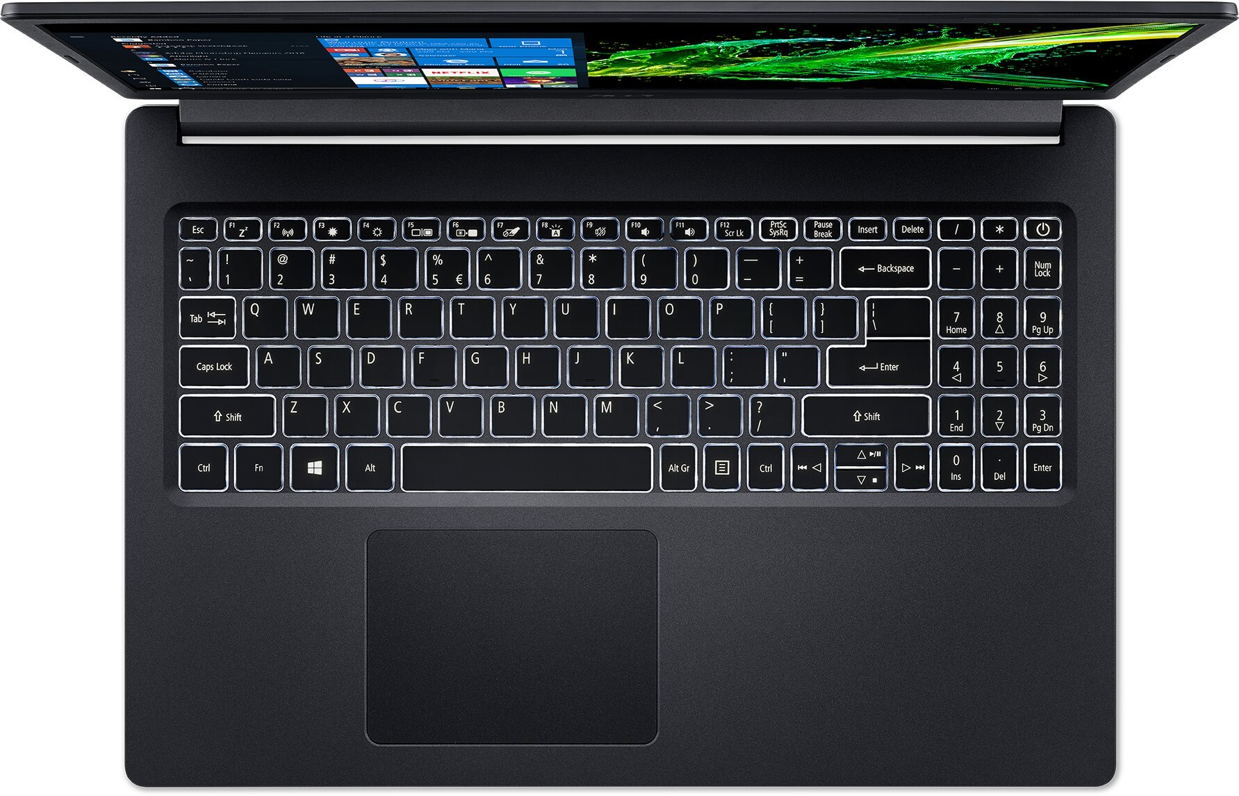 Acer Aspire 5 A515-54G-72Z7