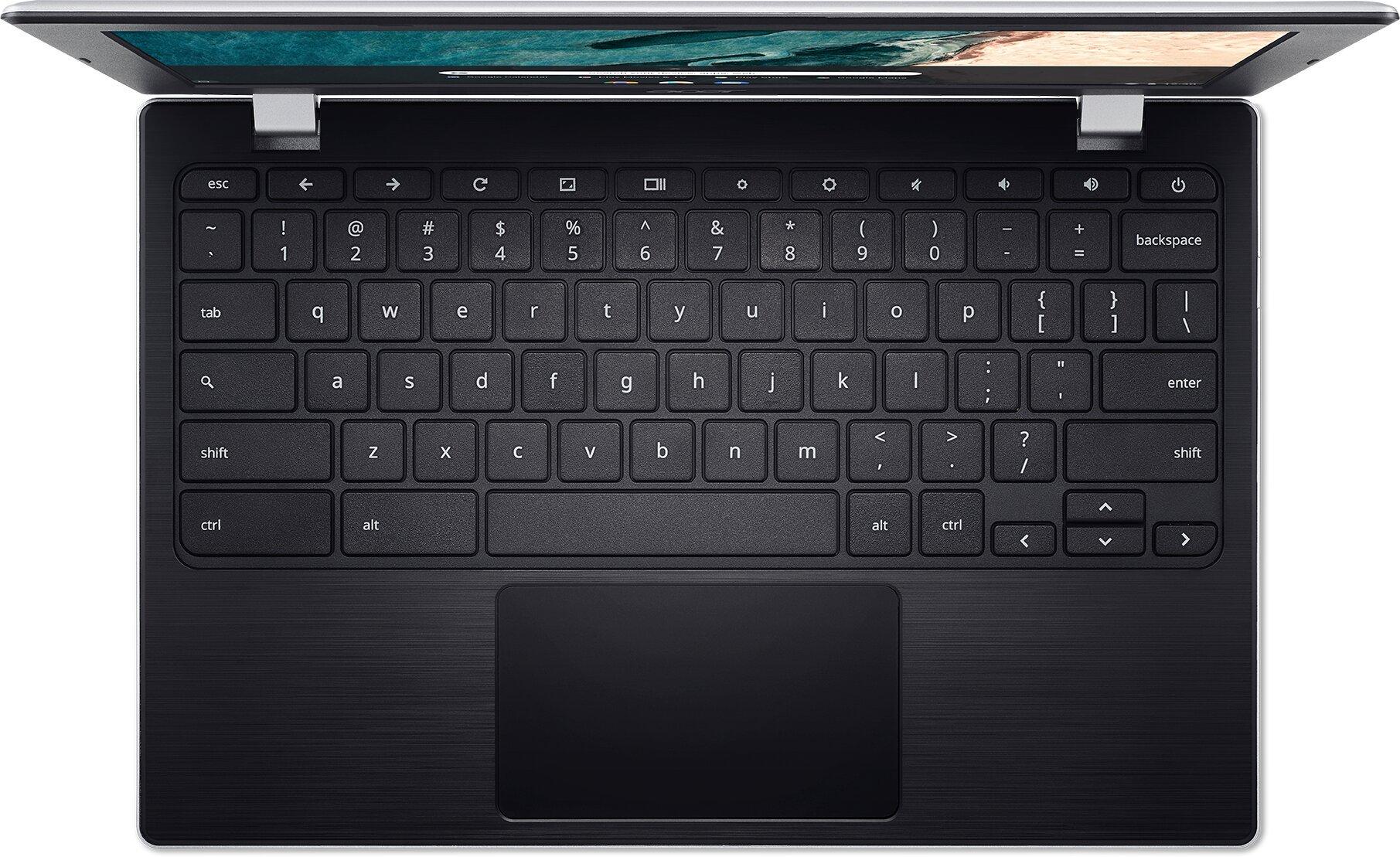 Acer Chromebook 11 CB311-9H-C1CM
