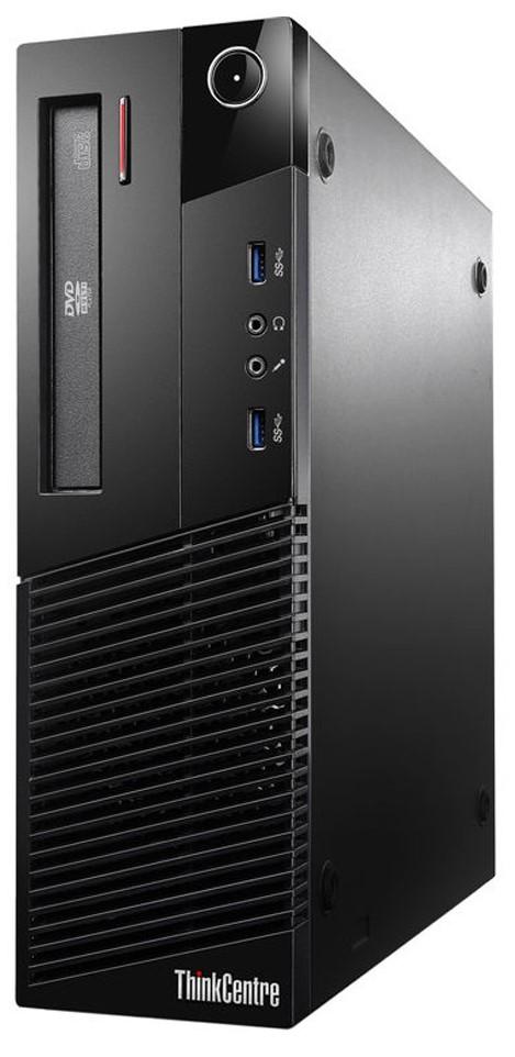 Lenovo ThinkCentre M93p SFF