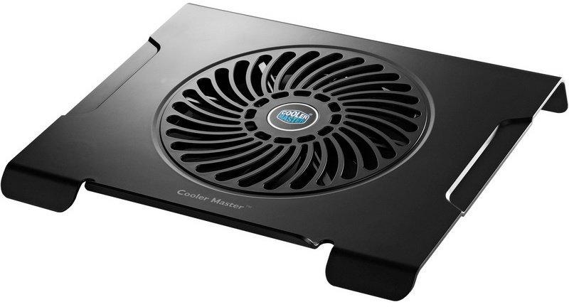 Cooler Master Notepal CMC3 chladící podložka