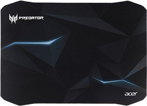 Podložka pod myš Acer Predator Gaming Mousepad Spirits