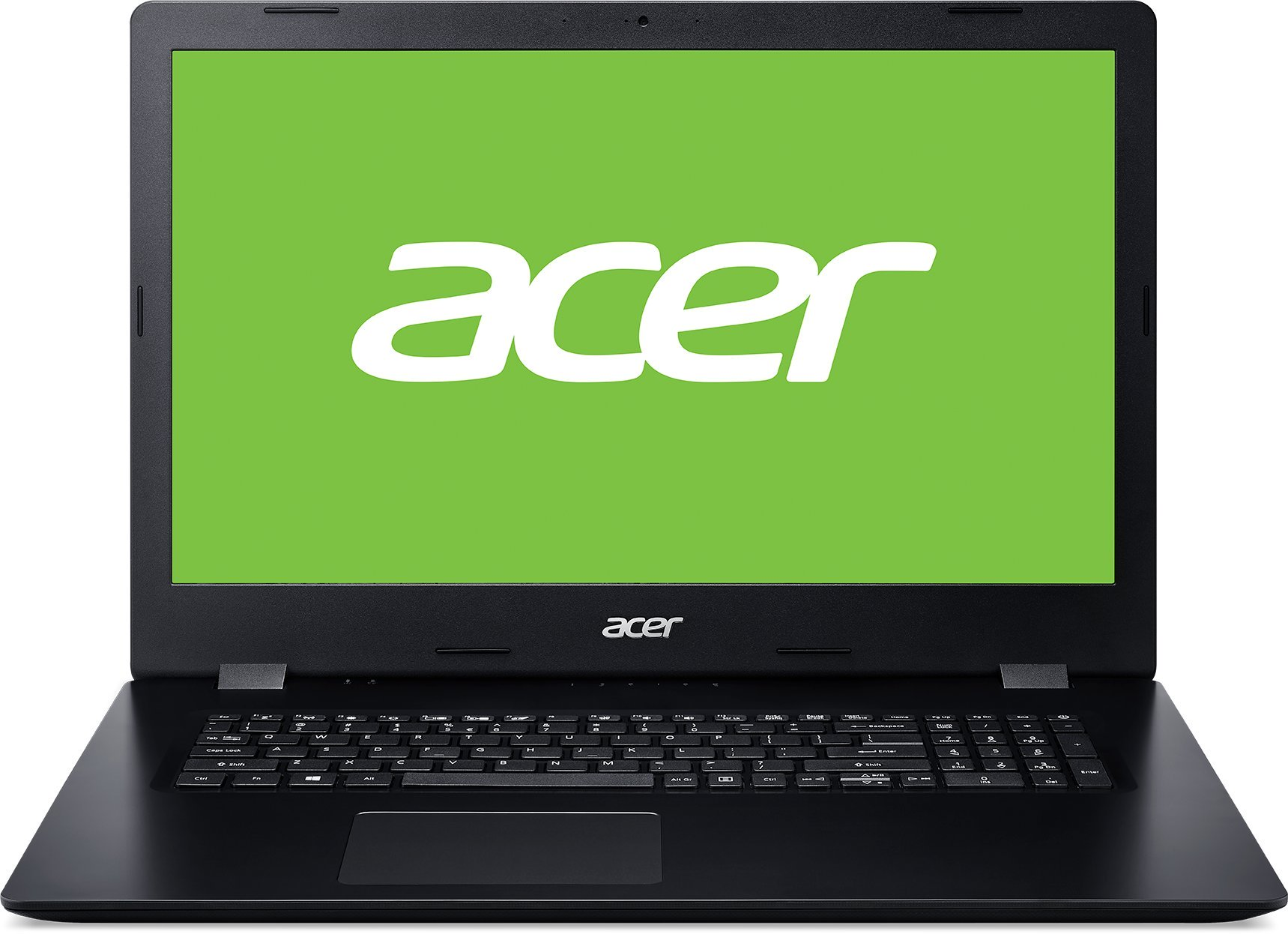 Acer Aspire 3 A317-51-76Z4