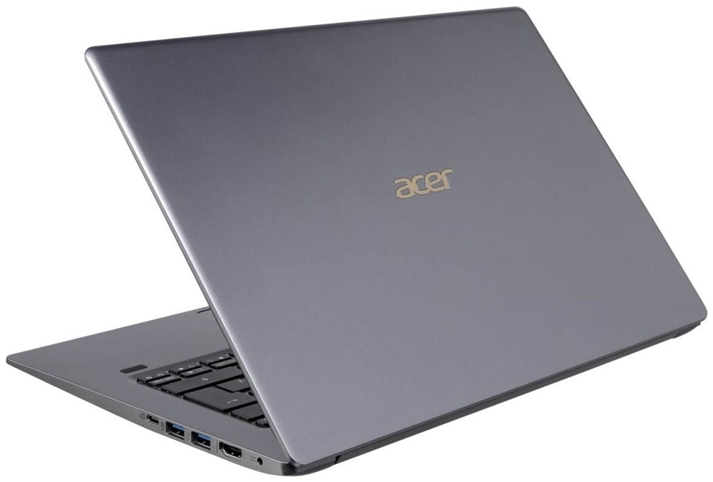Acer Swift 5 SF514-53T-710Y