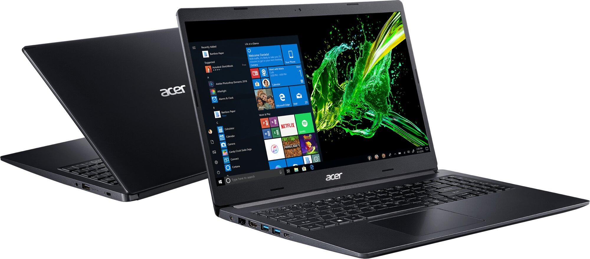 Acer Aspire 5 A515-54G-77WF