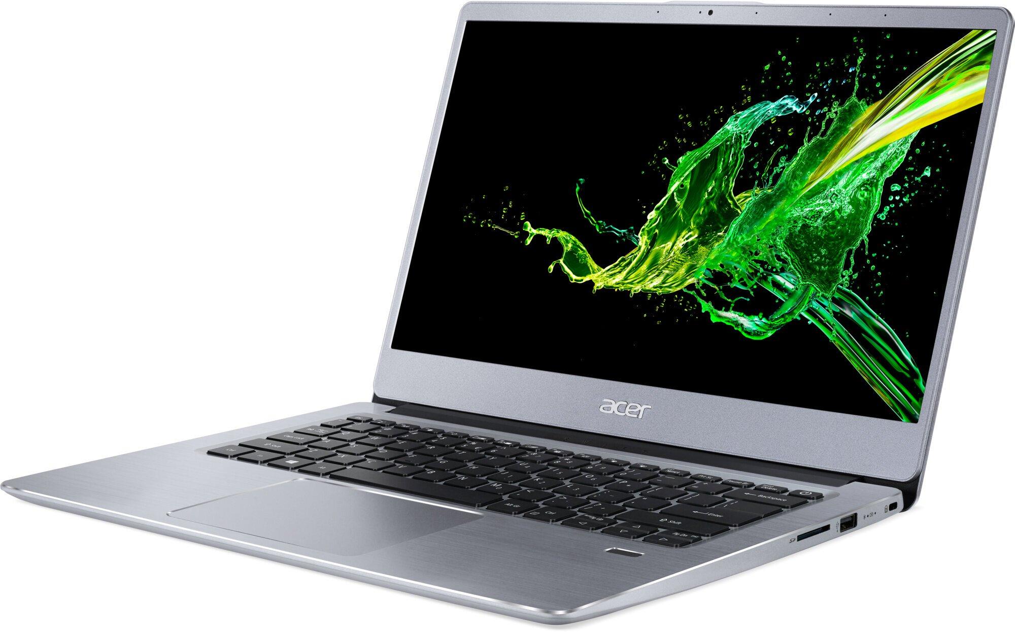 Acer Swift 3 SF314-58G-54C5