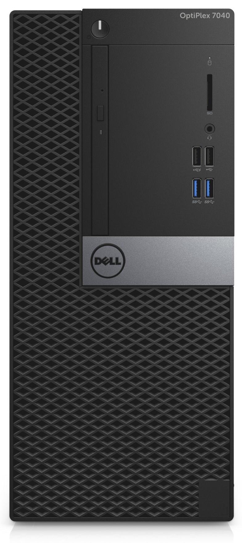 Dell OptiPlex 7040 MT