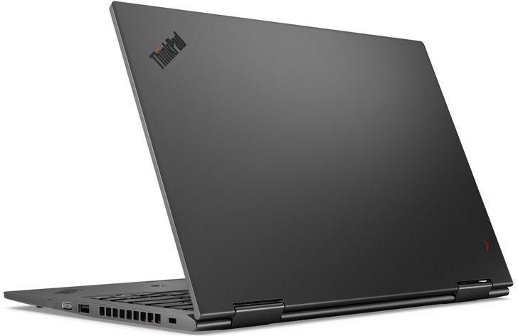 Lenovo ThinkPad X1 Yoga 4rd