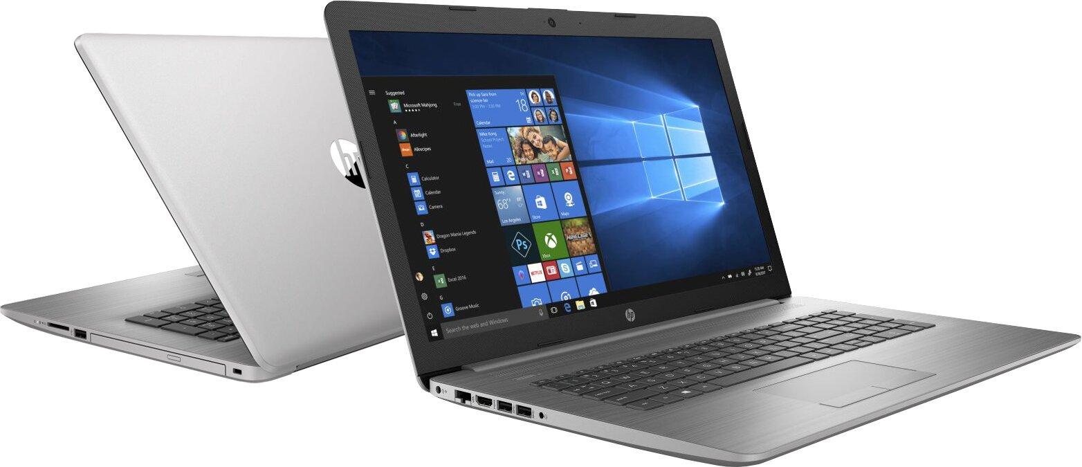 Hp ProBook 470 G7