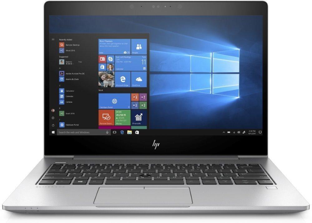 Hp EliteBook 735 G6