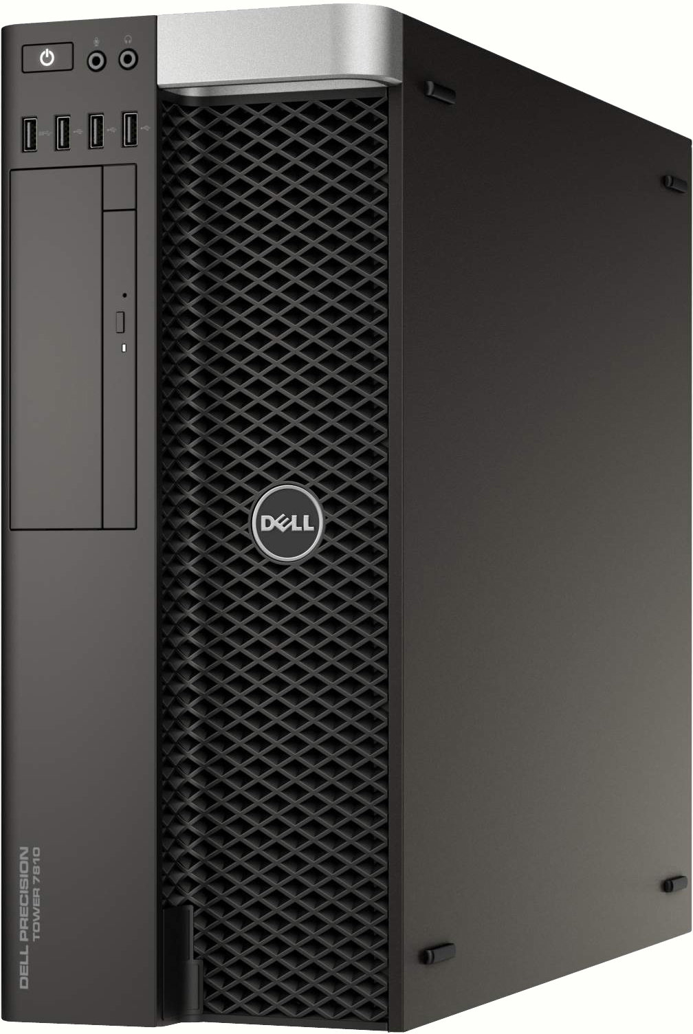 Dell Precision T5810 TWR